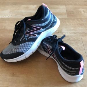 New Balance Shoes | Nwot 713 Graphic